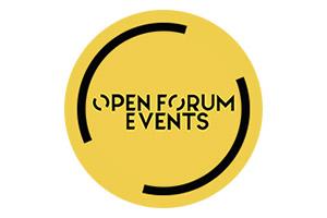 OFE-logo