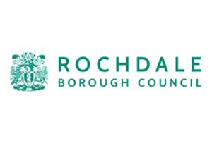 rmbc-logo