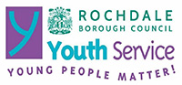 Example of Leadership Workshop with Andrea Goodridge, Rochdale Borough Council Youth Service