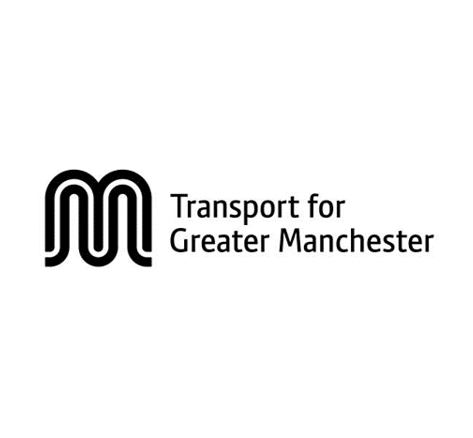 Ad Florem Coaching Client Transport for Greater Manchester Logo