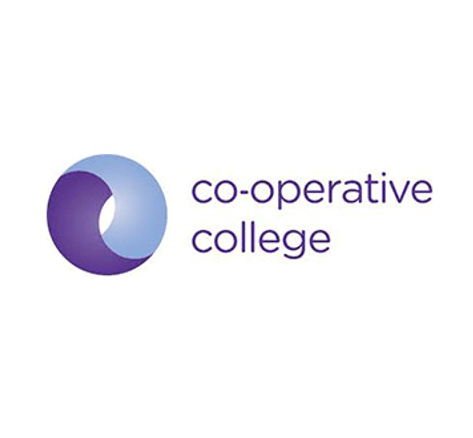 Ad Florem Leadership Workshop Client Co Operative College Logo