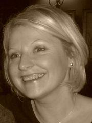 Andrea Goodridge's Leadership Coaching Client