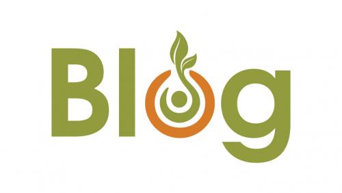 Ad Florem Blog Logo
