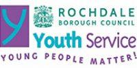 rochdale-youth-logo